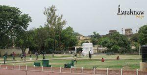 Raja-Rampal-Park-2-Kaiserbagh