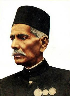 Safi Lakhnavi Lucknow