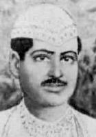 Mirza Hadi Ruswa Lucknow