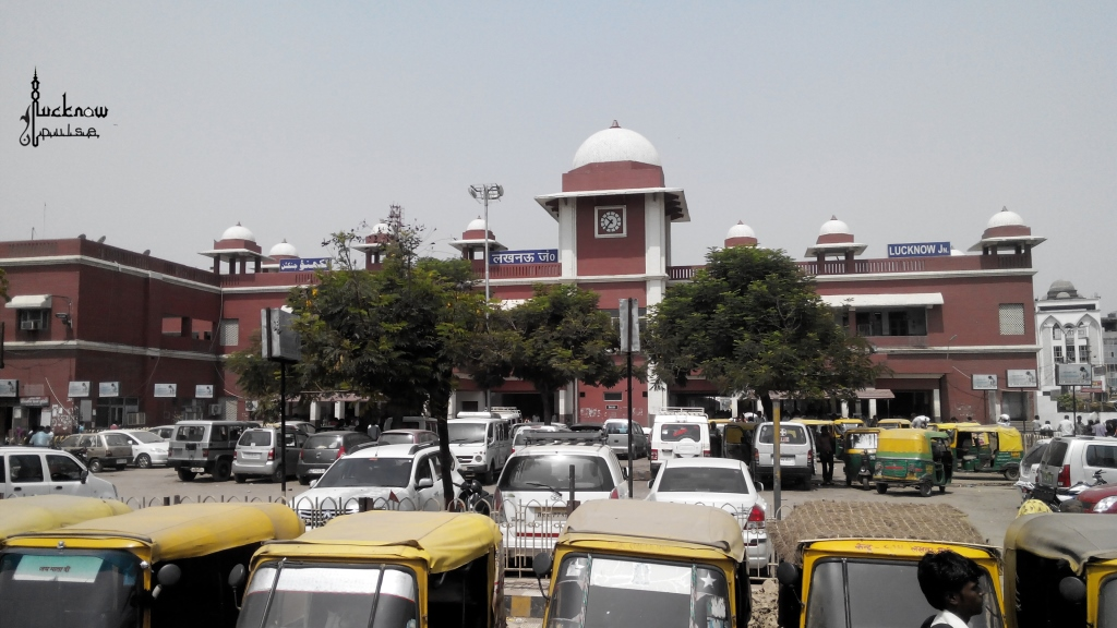 charbagh-lucknow-jn-lp