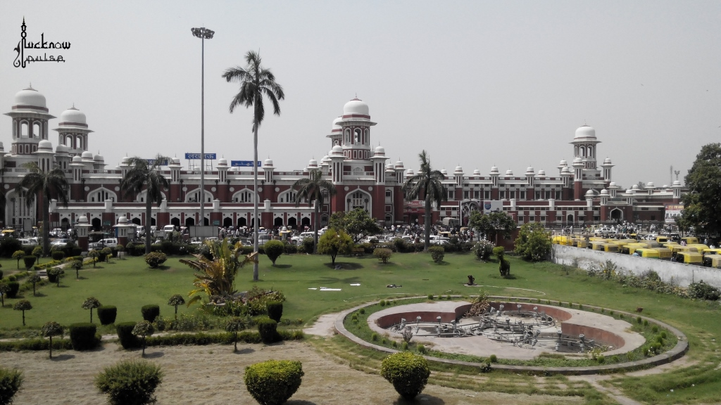 charbagh-lucknow-main-lp