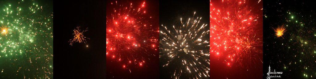 collage-diwali-sky-lucknowpulse1